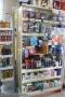 Supermercado Mavalos (177) copia firma red