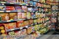 Supermercado Mavalos (196) copia firma red