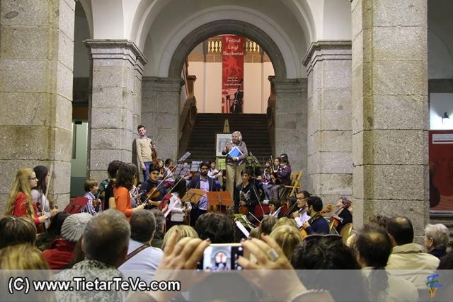 2016-05-29 Encuentros Pedagogicos XFLB (309) copia firma red