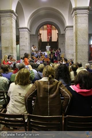 2016-05-29 Encuentros Pedagogicos XFLB (313) copia firma red
