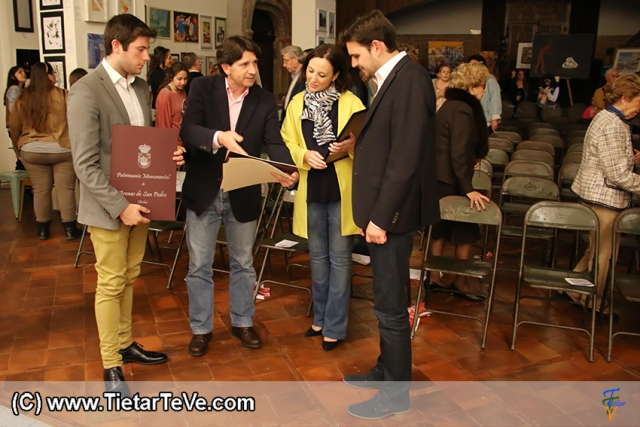 2016-05-29 Talavera Cuerda Voz (339) copia firma red