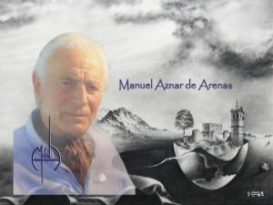 2009-12-15 Manuel Aznar Completo