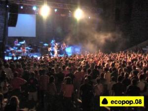Ecopop08