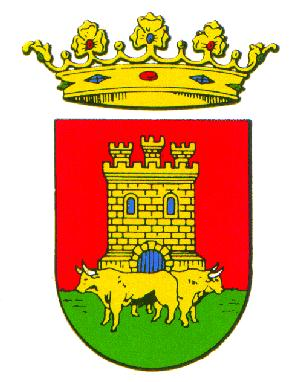 Escudo de Talavera de la Reina