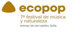 7ª Edición ECOPOP
