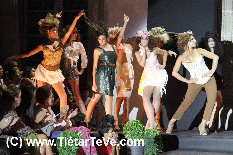 2011-08-13-TocadosArte
