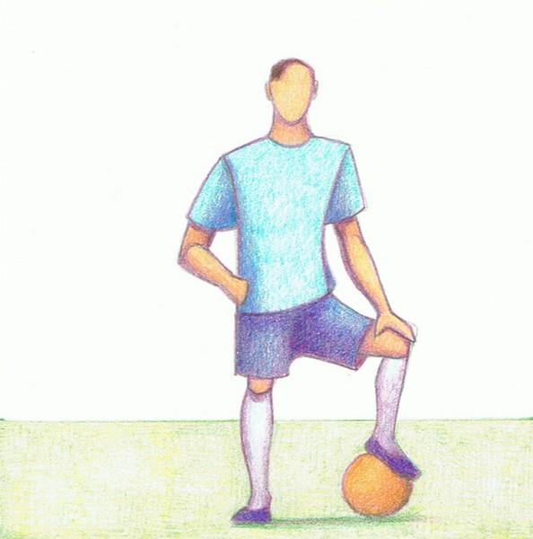 Deportes - TiétarTeVe