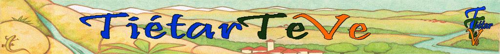 TiétarTeVe