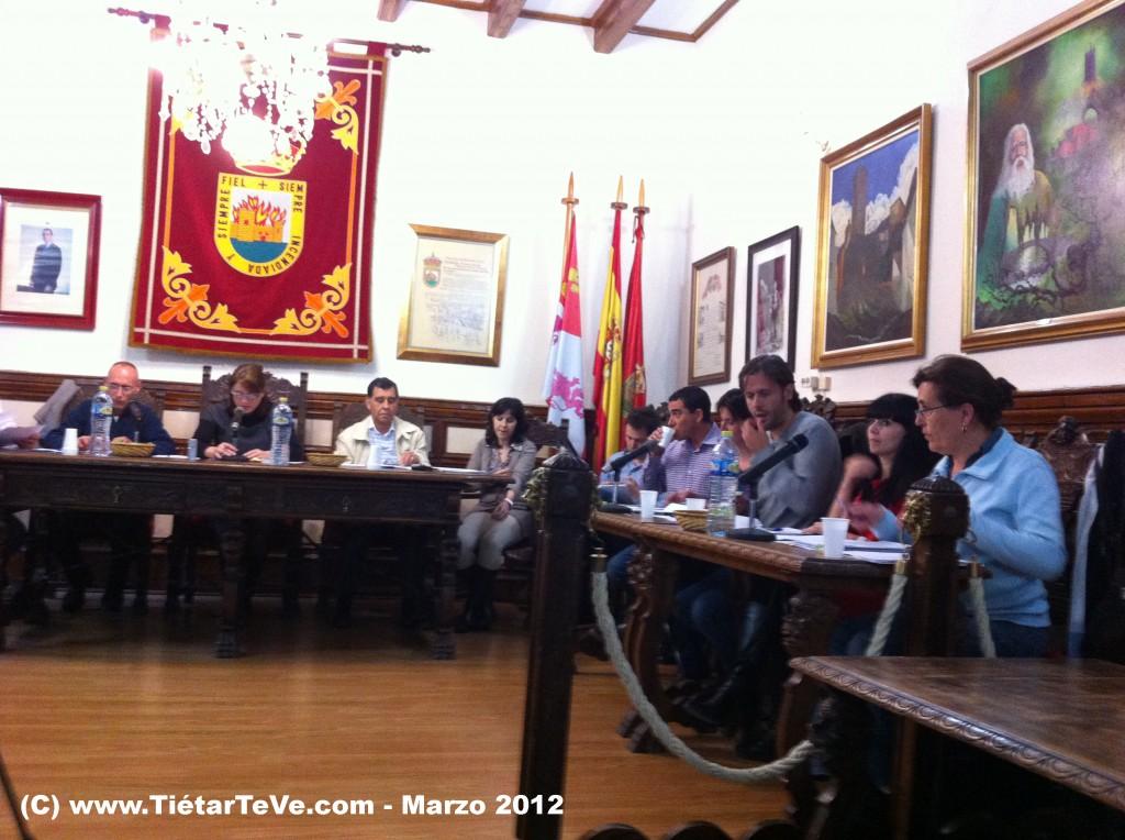 2012-03-30 Pleno Plan Viabilidad