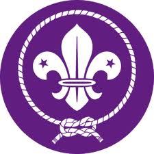 Logo Scouth Avila