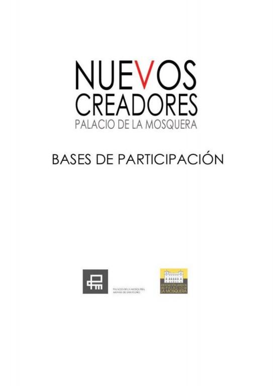 Nuevos Creadores-1