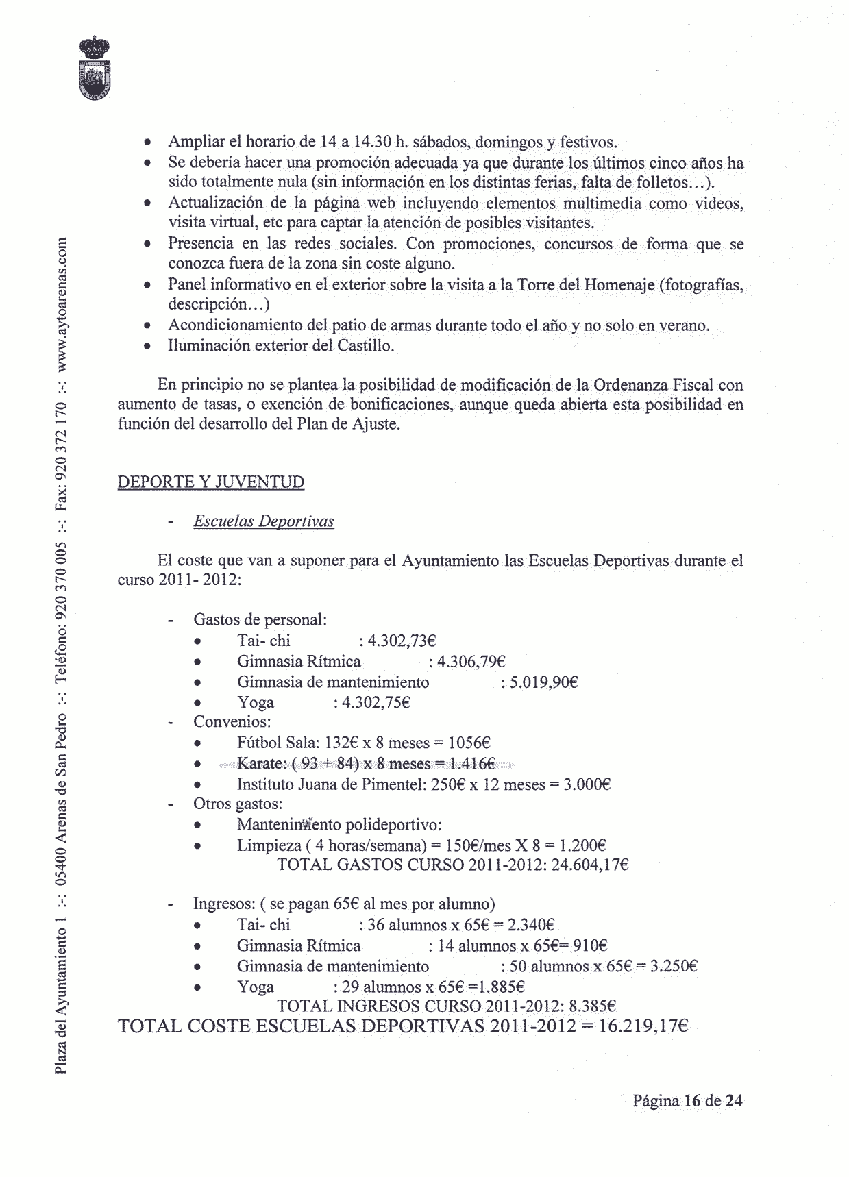PlanViabilidadAytoArenas-16