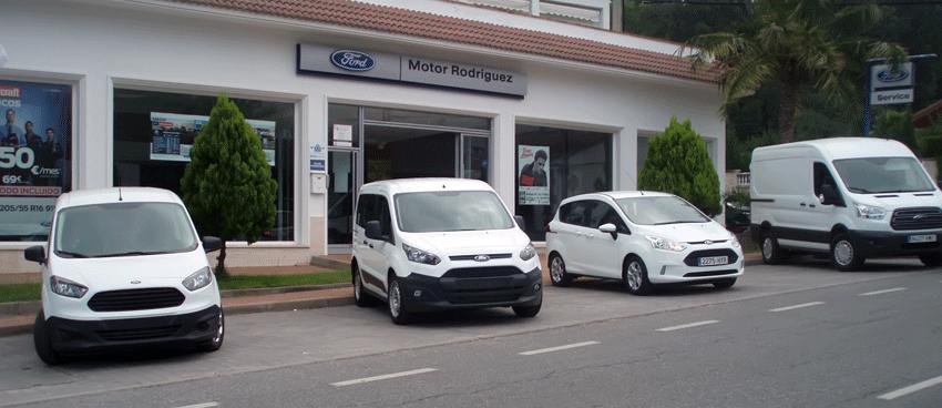 Vehiculos-industriales-Ford-Arenas---1