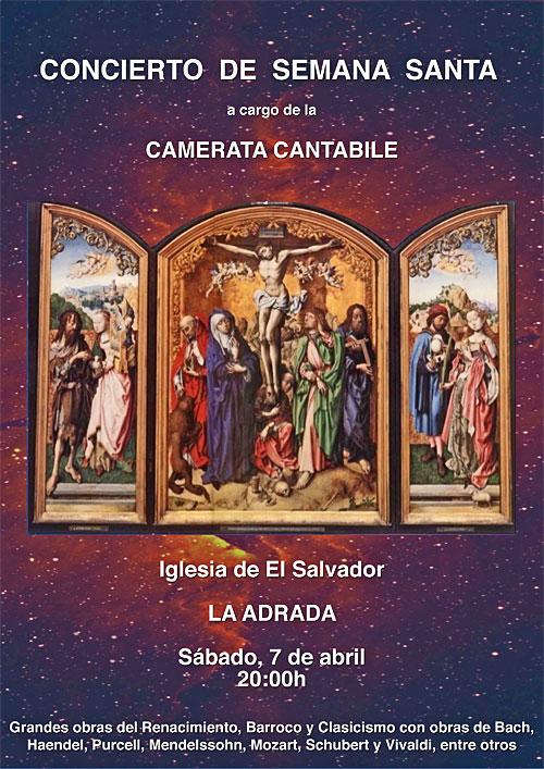 cartel_concierto_camerata_semana_santa