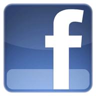 Página en Facebook de El Valhalla VuT - TiétarTeVe