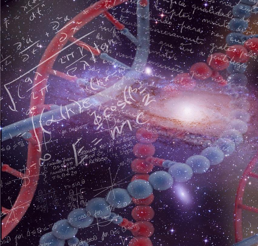 fe-e-ciencia2bc