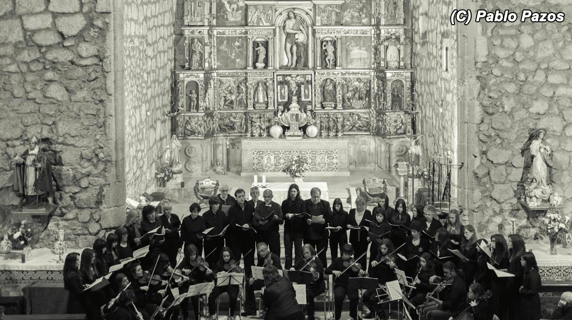 2012-05-05 Concierto Lanzahita - Foto Pablo Pazos