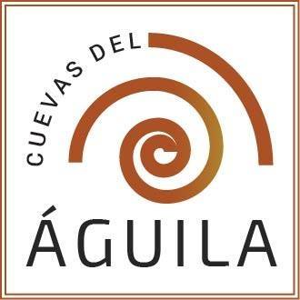 Grutas del Aguila - Ramacastañas - Arenas de San Pedro - TiétarTeVe