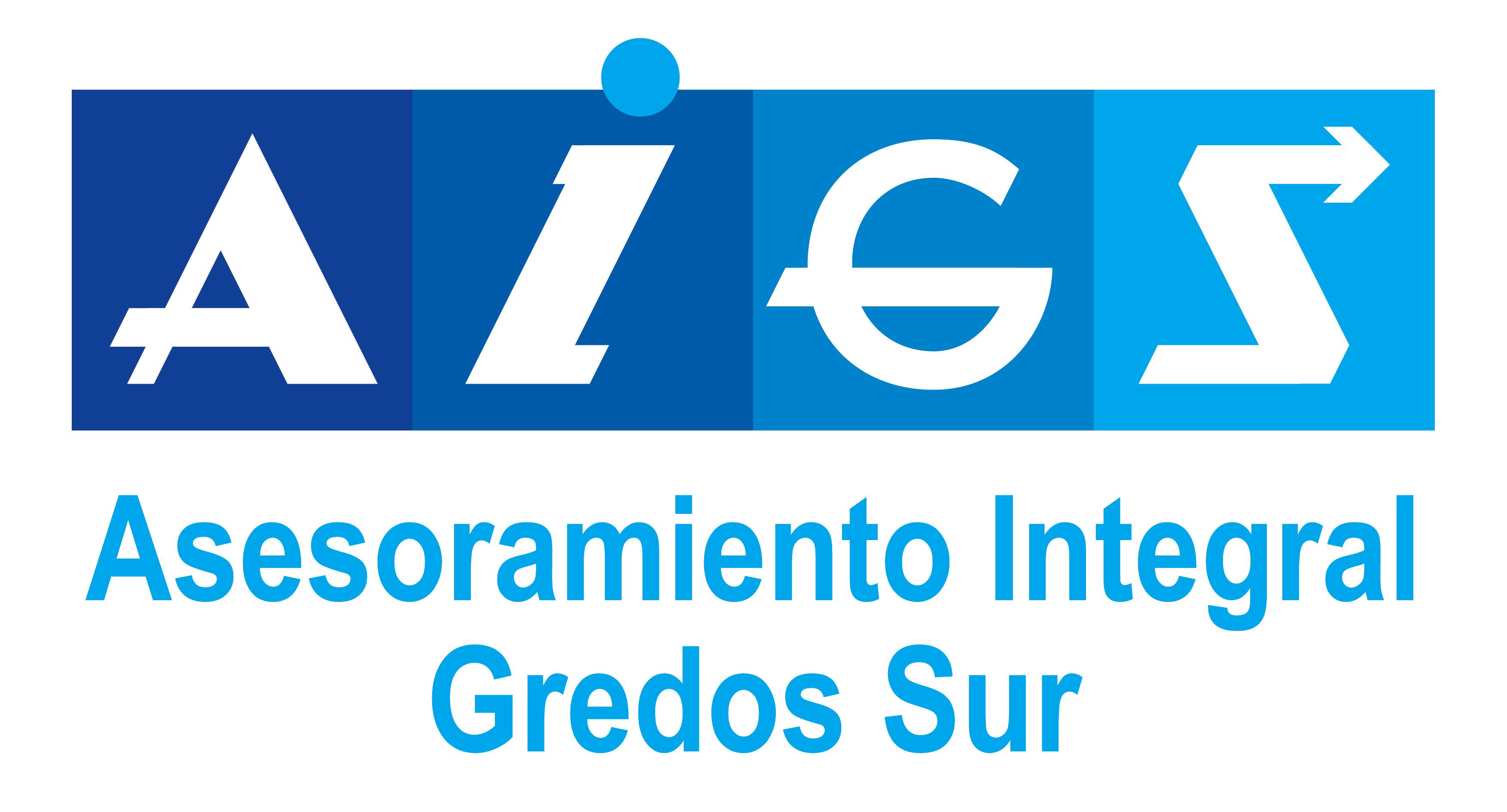 Asesoramiento Integral Gredos Sur