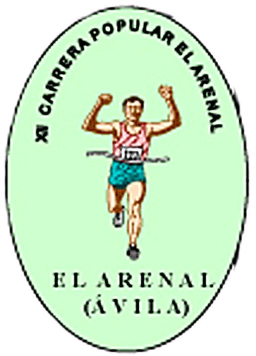 XII-carrera-popular-de-el-arenal-c