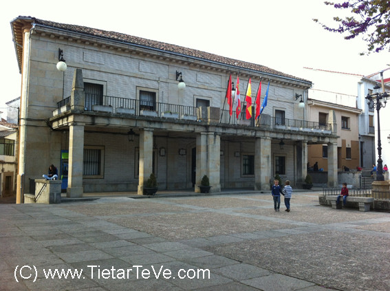 2012-04-15 Ayuntamiento