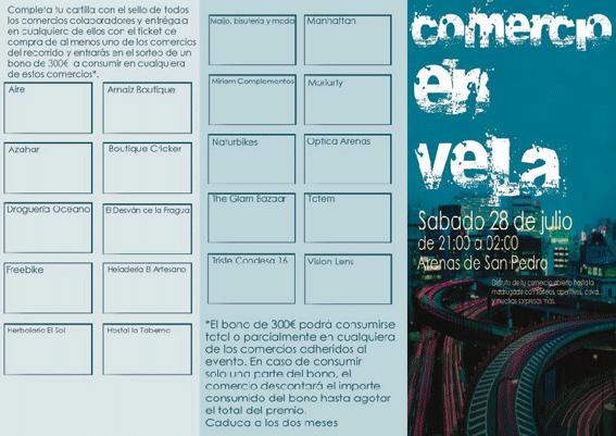 Comercio-en-Vela-en-Arenas-de-San-Pedro-2