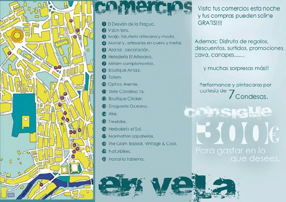 Comercio-en-Vela-en-Arenas-de-San-Pedro-3