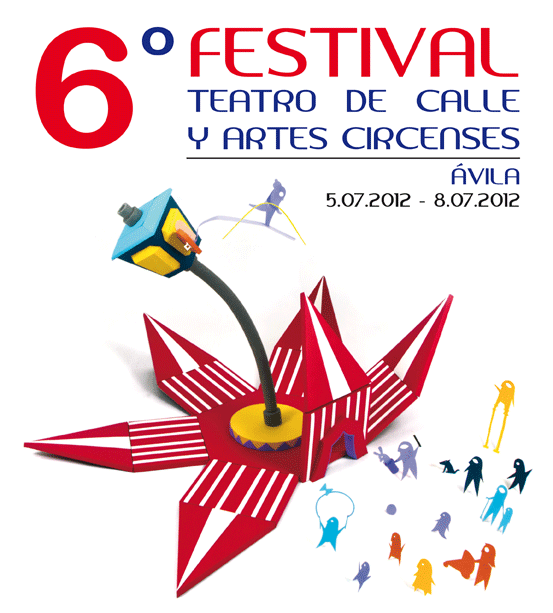 cartel_festival