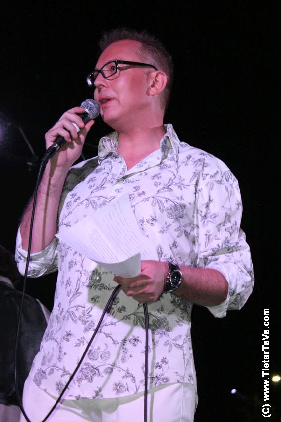 2012-08-03 Nuevos Talentos Musicales - Superasis DJ