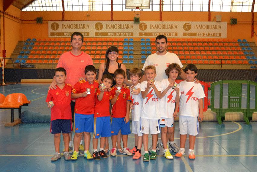 MARC-y-FAMILIA-y-3x3-de-futbol-2012-301