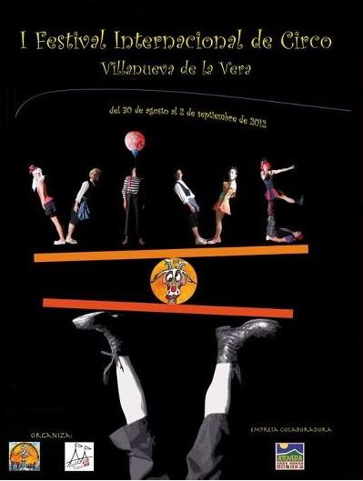 festival-internacional-de-circo