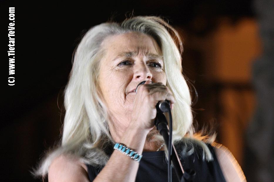 Miriam G. Rice