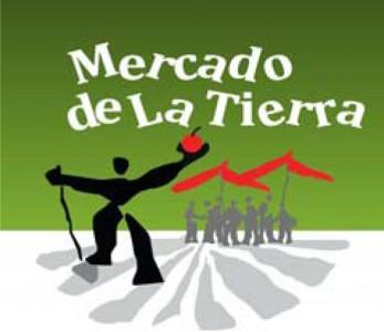 Mercado de la Tierra de Arenas de San Pedro
