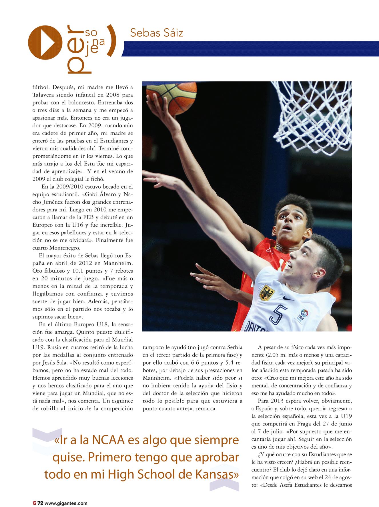 Entrevista-revista-Gigantes-2ª-Semana-Sep-2012 - Página 3
