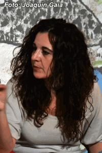 Asociación de Mujeres Progresistas - Sección Arenas de San Pedro