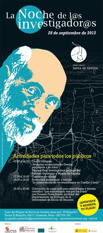cartel-Investigadores-GREDOS-2012