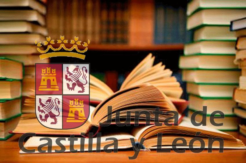 Dirección Provincial de Educación de Ávila de la Junta de Castilla y León