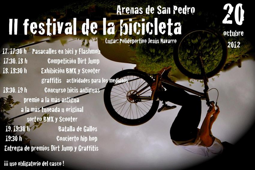 2012-10-20-II-Festival-Bicicleta