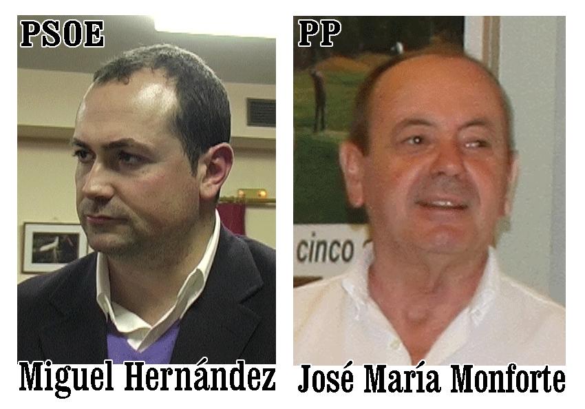elHernandez-JoseMariaMonforte-Candeleda