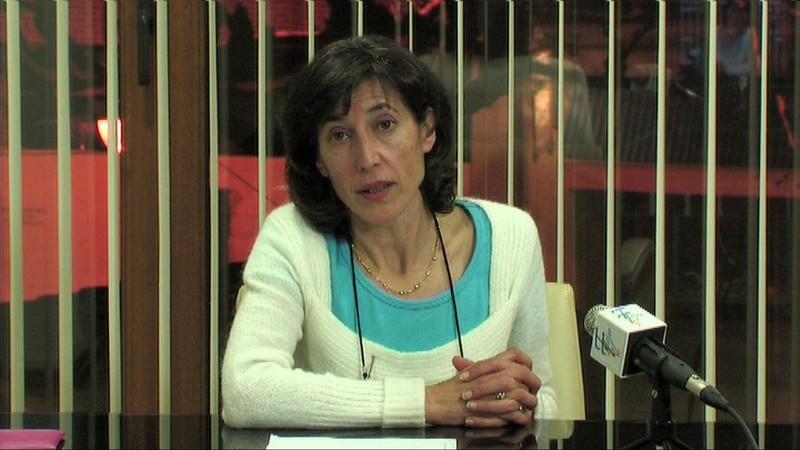 Carmen Gila