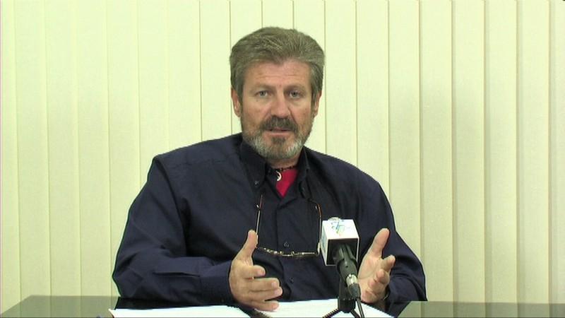 Pedro Meson