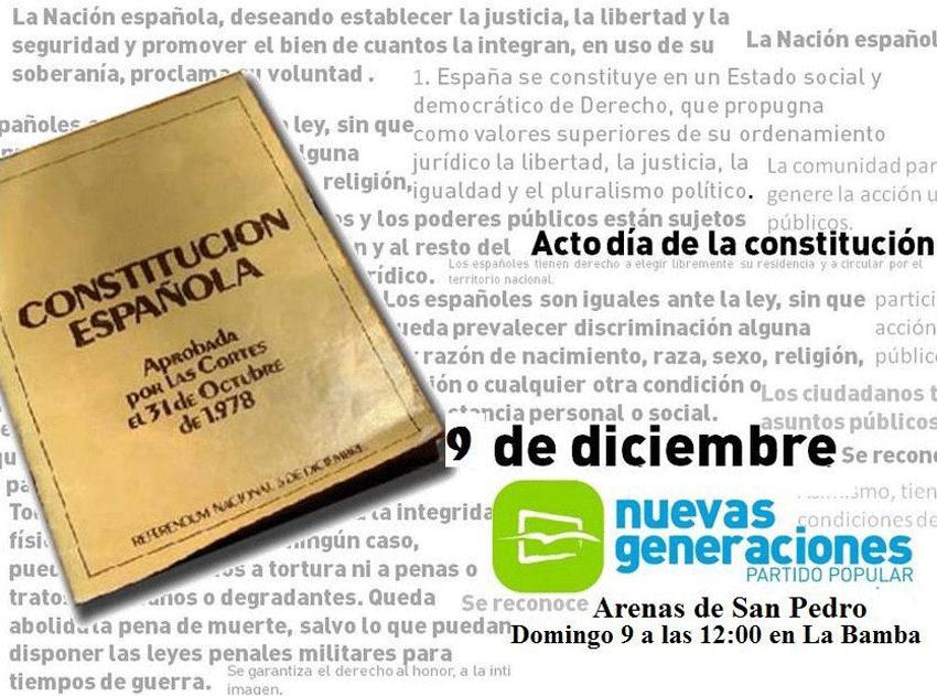 2012-12-09-HomenajeConstitucionNNGG-PP-Arenas