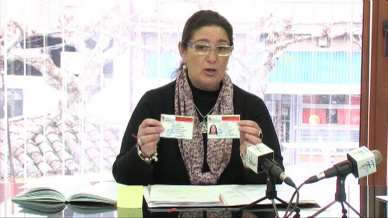 Fontaneria Glez Lopez