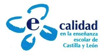 Calidad en Educación de la Junta de Castilla y León - TiétarTeVe