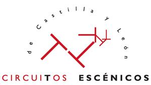 Teatro - Circuitos Escénicos de Castilla y León - TiétarTeVe