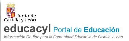 EducaCyL - Consejería de Educación de la Junta de Castilla y León - Acusaciones PSOE