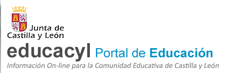 JCyL - Educacyl - TiétarTeVe
