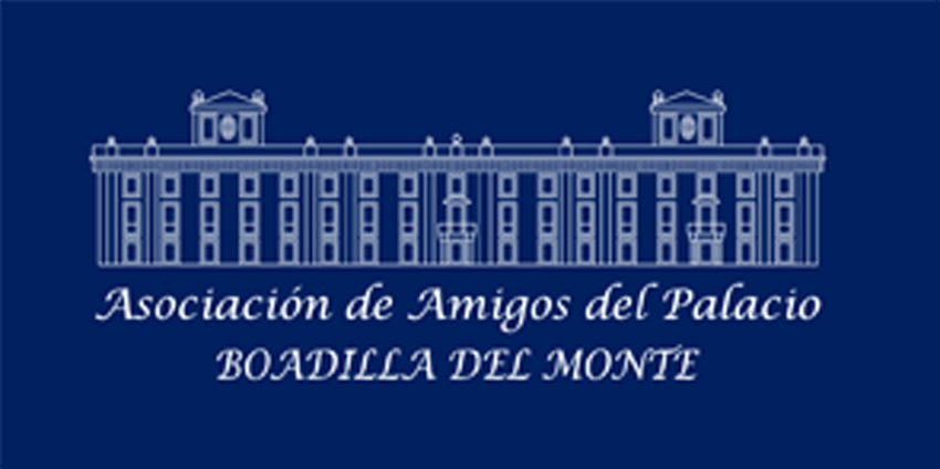 Asociación Amigos del Palacio de Boadilla del Monte - TiétarTeVe