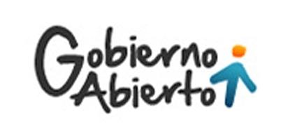 Portal Gobierto Abierto - JCyL - Sección Transparencia - TiétarTeVe