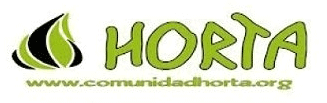 Comunidad HORTA - Arenas de San Pedro - TiétarTeVe